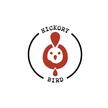 Hb henry logo