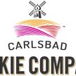 Ccc logo rgb
