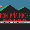 Montanamadre logo