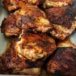 Chickenimage