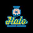 Halo primary copy