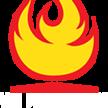Vai foodworks logo white sm
