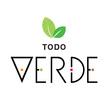 Todoverde logo web 02