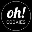 Oh cokkies logo