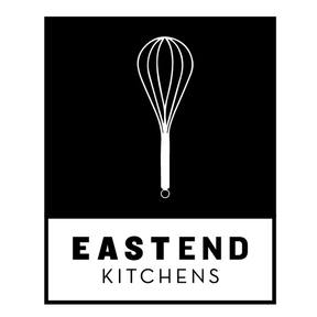 East End Kitchens