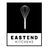 East end kitchens logo 01