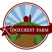 Ridgecrestfarm logo color