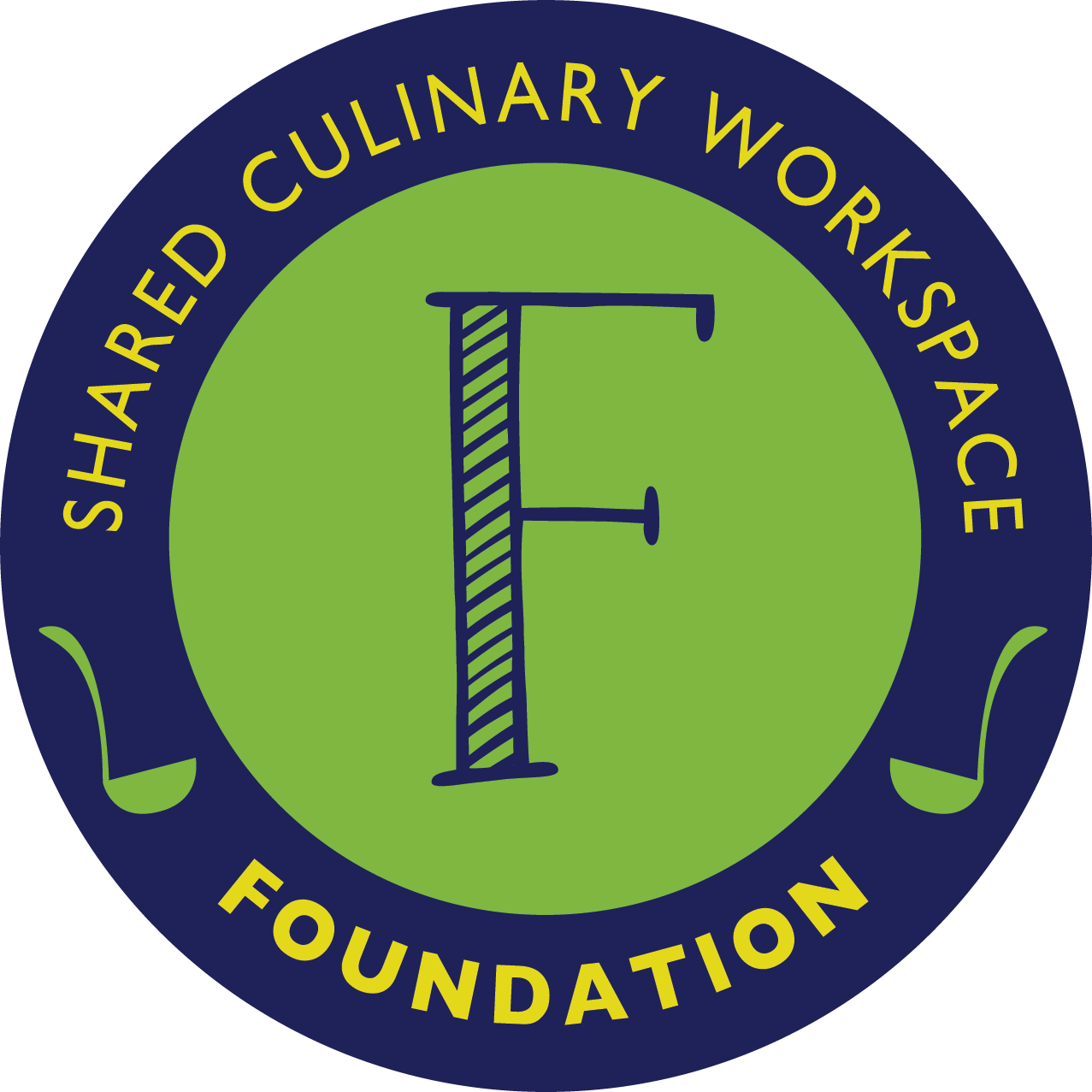 Logo Foundation Kitchen