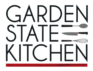 Logo Garden State Kitchen